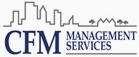 CFM-Management-Services